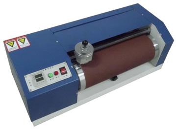 DIN耐磨耗试验机