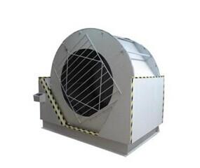 箱包滚筒试验机XM-BAG001