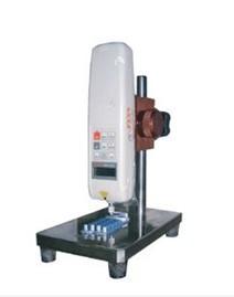 矽橡胶按键专用荷重计