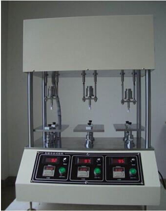 鼠标按键寿命试验机 (XM-5600)