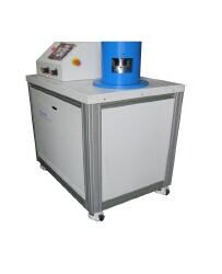 EC系列板材成形试验机技术特性