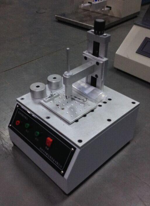 电动划格器   XM-DQFH001